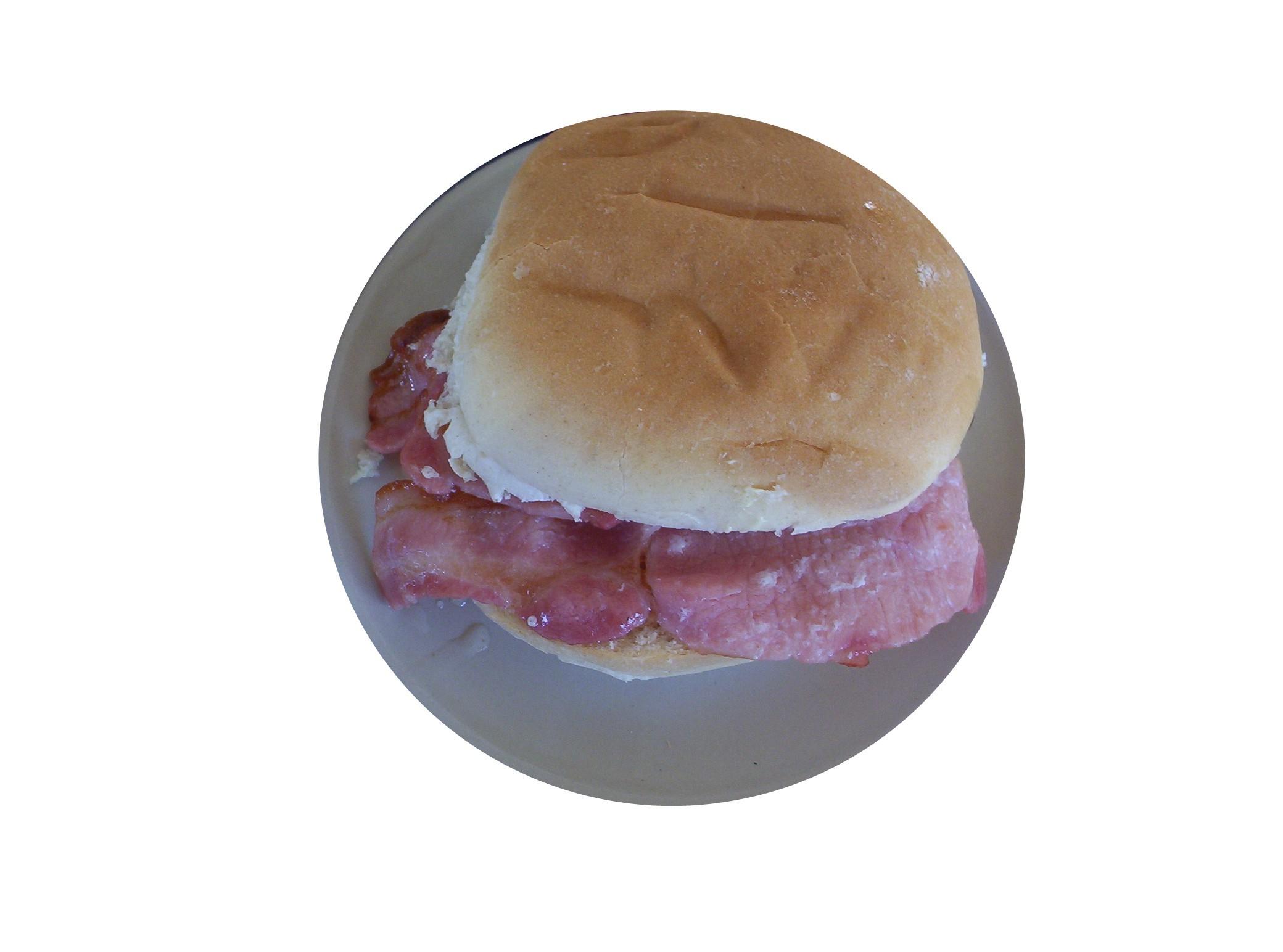 bacon bun Anna Nicole Smith Wallpaper